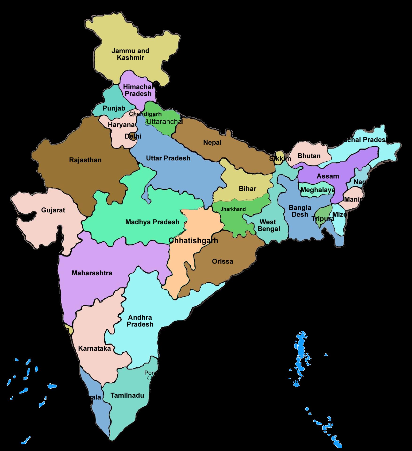 Lamination Machine In India