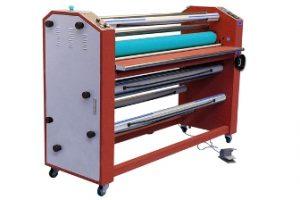 single side lamination machine in bangalore